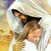 FRASES para AGRADECER un NUEVO DÍA a DIOS