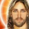FRASES para ADORAR y ALABAR a DIOS