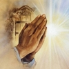 FRASES para DAR la BENDICIÓN de DIOS