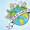 FRASES para el DÍA del PLANETA TIERRA