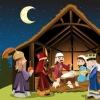 FRASES para FELICITAR la NAVIDAD RELIGIOSAS
