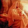 FRASES que HABLAN de DIOS con IMÁGENES