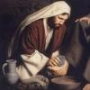 FRASES SABIAS de JESUCRISTO