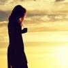 FRASES SABIAS sobre la HUMILDAD