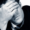 FRASES sobre APRENDER de los ERRORES