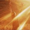 FRASES sobre el APOYO de DIOS