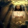 FRASES sobre el APOYO y AYUDA de DIOS