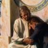 FRASES sobre el PERDÓN en la BIBLIA