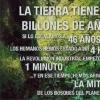FRASES sobre el PLANETA TIERRA