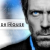 FRASES del DOCTOR HOUSE con IMÁGENES
