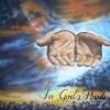 FRASES sobre la PROTECCIÓN de DIOS
