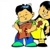 PROVERBIOS de la BIBLIA sobre la ENSEÑANZA