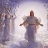 FRASES CÉLEBRES sobre el PERDÓN de DIOS