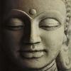 FRASES de BUDA para REFLEXIONAR