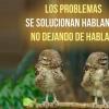 FRASES de COMO SOLUCIONAR los PROBLEMAS
