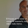 FRASES de ROBIN SHARMA en ESPAÑOL