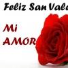 FRASES para el DÍA de SAN VALENTÍN