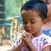FRASES para DAR las GRACIAS a DIOS
