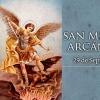 FRASES para SAN MIGUEL ARCANGEL