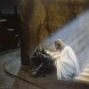 FRASES sobre la AYUDA de DIOS