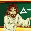 IMÁGENES con FRASES sobre el AMOR de DIOS