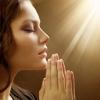 FRASES sobre ORAR a DIOS
