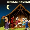 PALABRAS NAVIDEÑAS CRISTIANAS