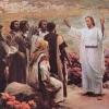 PROVERBIOS BÍBLICOS sobre la SABIDURÍA