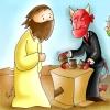 PROVERBIOS BÍBLICOS para los HIJOS