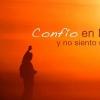 SALMOS de CONFIANZA en DIOS