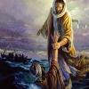 FRASES sobre el SEÑOR JESÚS