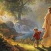 SALMOS de la BIBLIA con IMÁGENES