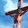 ÚLTIMA FRASE de JESÚS en la CRUZ
